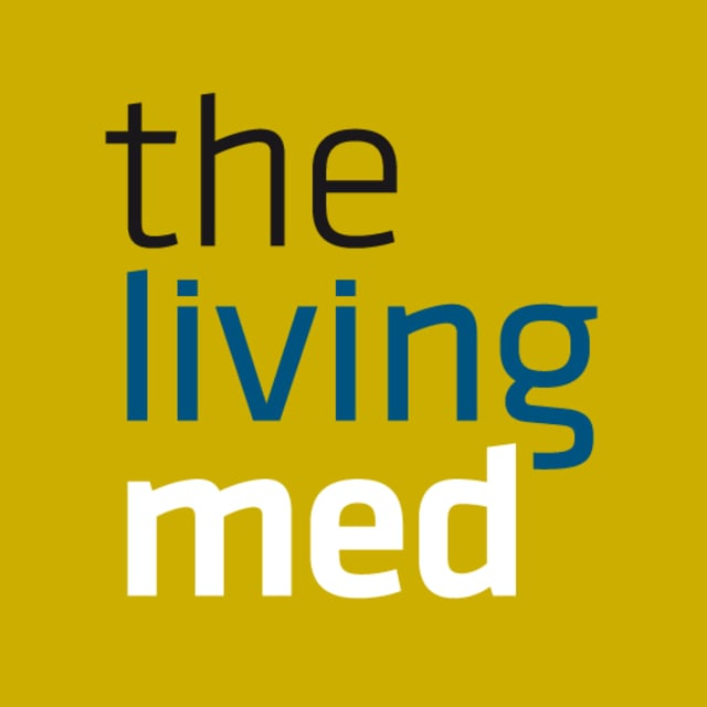 The Living Med